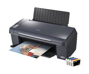 EPSON CX4400 SCANNER DRIVER WINDOWS 7 (2019)